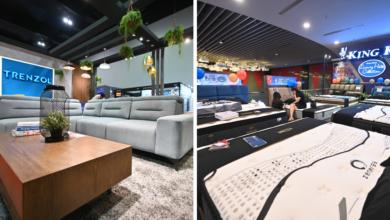 Photo of 5 Good Reasons To Visit MYHOME Expo Happening @ Starling Exhibition Hall Damansara